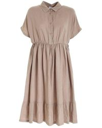 Max Mara - 32210716600 002 Dress - Lyst