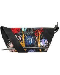 Fendi Belt Bag - Zwart