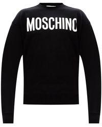 Rag & Bone Sweater - Zwart