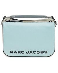 Marc Jacobs Bag - Blauw