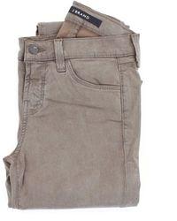 J Brand Jeans - Bruin