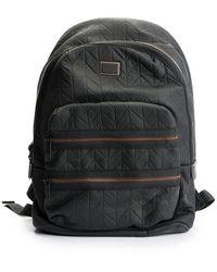Antony Morato Backpack - Noir