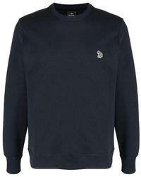 Pinko Sweater - Blauw