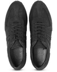 Paul & Shark Sneakers - Nero
