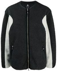 Converse Outerwear - Zwart
