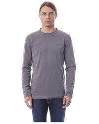 Verri T-shirt - Grijs