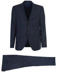 Marc Jacobs - Suit - Lyst