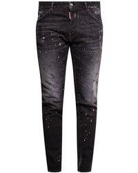 DSquared² Jeans - Nero