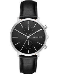 Michael Kors Watch UR - Mk8539 - Noir