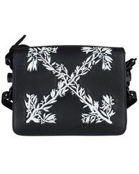 Birkenstock Shoulder Bag - Zwart