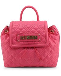 Love Moschino Bag- Jc4009pp1cla0 - Roze