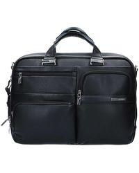 Samsonite Cg2009001 Business Bag - Zwart