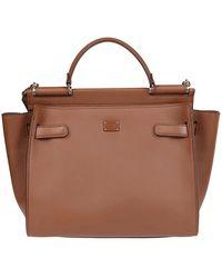 Dolce & Gabbana Bag - Bruin
