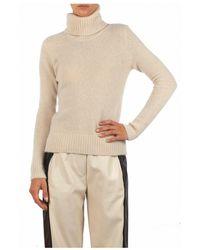 Jucca Sweater J3411072 - Neutre