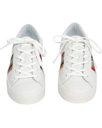 Paul Smith Sneakers - Wit