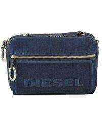 DIESEL - Bag - Lyst