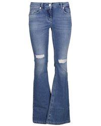 Blumarine Jeans - Bleu