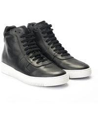 Antony Morato Sneakers - Nero