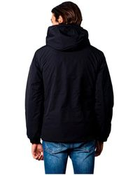 Only & Sons Jacket - Zwart