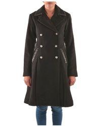 Guess Coat - Zwart