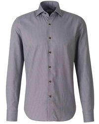 Santa Eulalia Shirt - Grijs