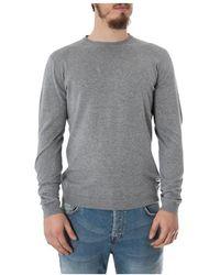 Only & Sons Knitwear - Grijs