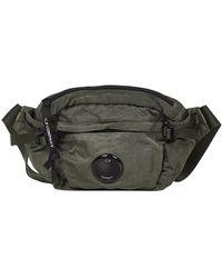 C.P. Company Bag - Groen