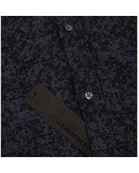 Mos Mosh - Alli Jeans Core Azul - Lyst