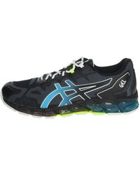 Asics - 1201A062 Sneakers bassa - Lyst