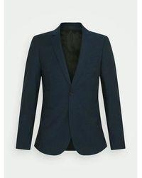 Paul Smith Costume Azul