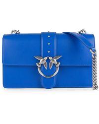 Pinko Bag - Blauw
