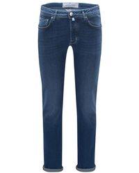 Jacob Cohen - Jeans J688 - Lyst