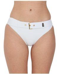 Moschino Sea clothing - Bianco