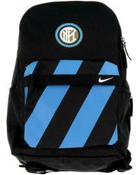 Nike Mochila Ba5936 - Zwart