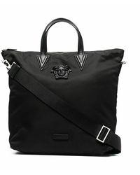 Versace Handbag - Noir