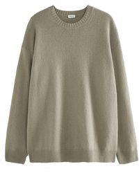 Tory Burch Sweater - Verde