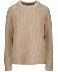 Vince Sweater - Bruin