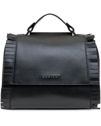 Orciani Bag - Zwart