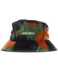 KENZO Hat - Groen