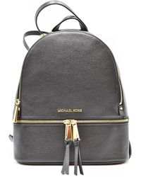 Loriblu - Backpack - Lyst