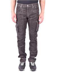 Jeckerson Jeans - Bruin