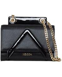 Kocca Handbag 5140a - Zwart