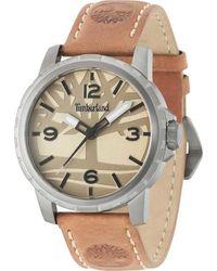 Timberland Watch - Neutro