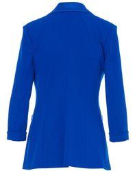 Imperial Jacket Azul