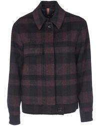 Paul Smith Jacket - Zwart