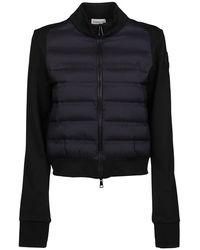Ferragamo Maglia Jacket - Zwart