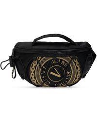 Versace - Bag - Lyst
