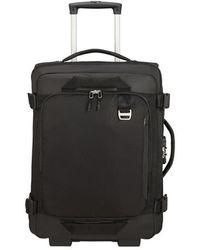 Samsonite Midtown cabin trolley/backpack - ke 3005 - Negro