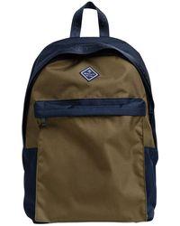 GANT - Sport Backpack - Lyst