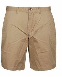 Michael Kors Shorts - Marrone